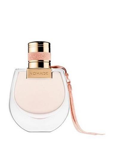 Chloe Nomade EDP 30 ml Kadın Parfümü Renksiz